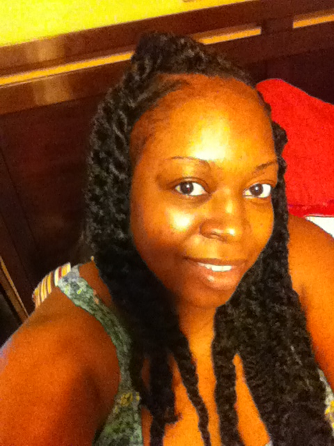 marley twists, fewer, bigger
