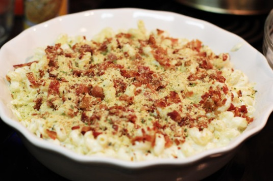 baconmacncheese22